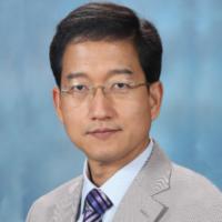 Hyunsang Hwang