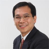 Kin-Leong Pey