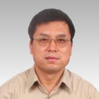 Jinfeng Kang