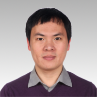 Yuchao Yang