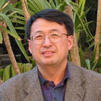 Ernest Y. Wu